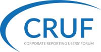 CRUF logo